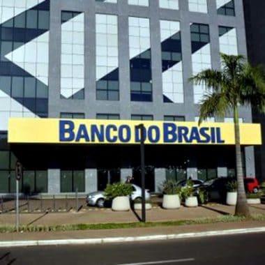 SE LIGA – Banco do Brasil fará concurso público com 120 vagas