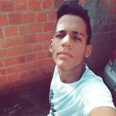 Com suspeita de Coronavírus, jovem deixa hospital sem autorização e acaba morrendo em casa