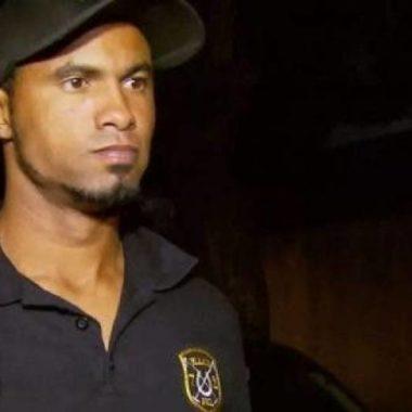 Contratado por time do Acre, goleiro Bruno poderá ser obrigado a usar tornozeleira durante jogos