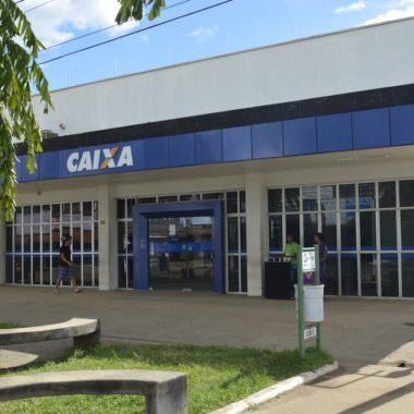 RONDÔNIA – Caixa abre 14 agências neste sábado para pagamento do Auxílio Emergencial