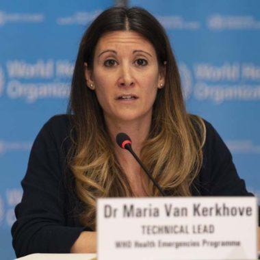 Primeiro caso de reinfecção pelo coronavírus é confirmado, anunciam cientistas