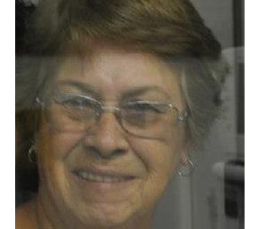 Jovem ora pela vida da avó antes de matá-la