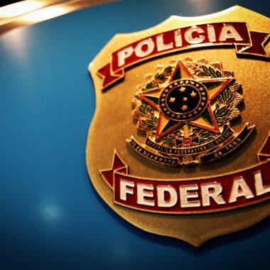 PAVO REAL – PF cumpre 21 mandados de prisão contra quadrilha que operava em Rondônia e outros quatro estados