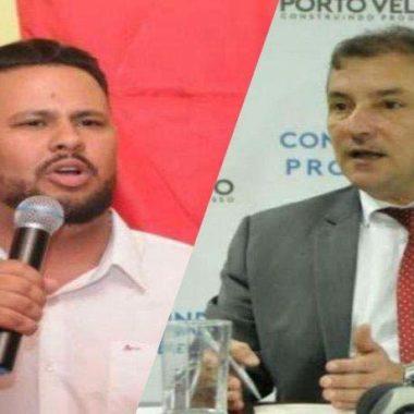 VIAGEM AO MÉXICO?: 'Prefeito Hildon prevaricou em sua função e deve ser responsabilizado', afirma Samuel Costa