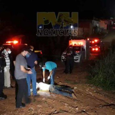 Homem é morto a facadas na zona sul de Porto Velho