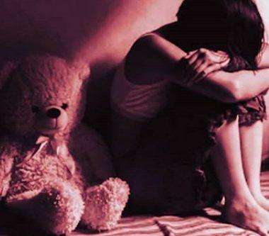 Homem é preso acusado de estuprar quatro sobrinhas