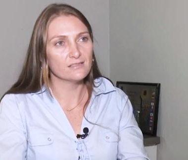 PREFEITA – Filha de deputado da atual legislatura da ALE/RO é presa pela PF por corrupção