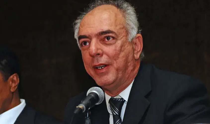 Juiz nega habeas corpus a Mauro Nazif e ação penal contra deputado por falsificação prossegue na justiça