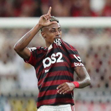 TRANSMISSÃO FACEBOOK – Flamengo encara Independiente del Valle no Equador, pela Libertadores