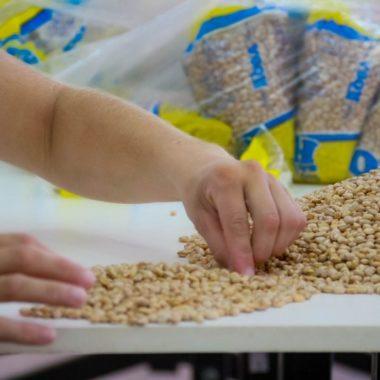 Procon alerta população sobre aumento de itens da cesta básica em Rondônia