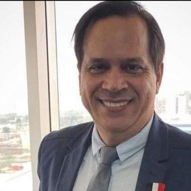 MEDALHA OU TORNOZELEIRA? – Deputado condenado por sonegar mais de R$ 50 milhões é homenageado pela Polícia Civil