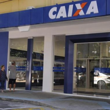 Caixa Econômica libera saques e transferências do auxílio emergencial e FGTS