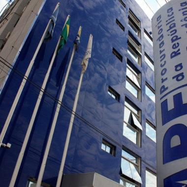 Após recomendação do MPF, prefeitura vai criar comissão para mudar nome de bairro e ruas de Porto Velho