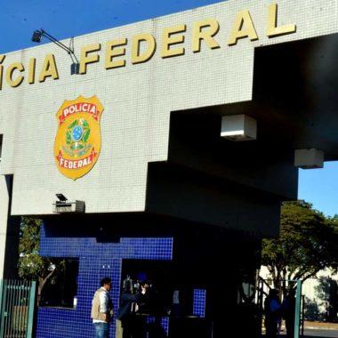Operação da PF apura fraudes no recebimento de auxílio emergencial