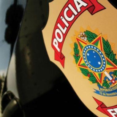 Polícia Federal faz operação contra fraudes em certificados do Ibama