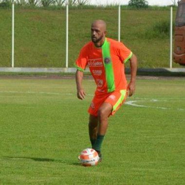 Porto Velho confirma a contratação do zagueiro Júnior Porto
