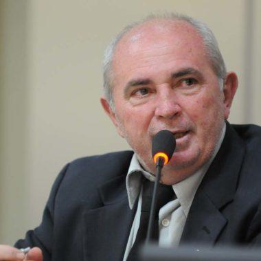 Deputado Lebrão também foi alvo de buscas pela PF