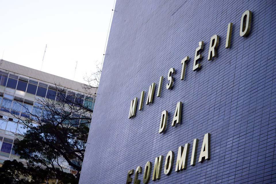 Decreto institui plataforma digital de pagamentos ao Tesouro