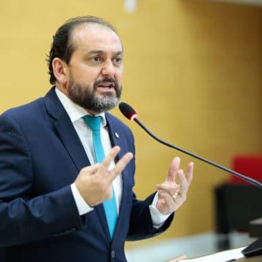 Marcos Rogério e Laerte Gomes garantem vitória para Rondônia: ANEEL rechaça aumento de energia
