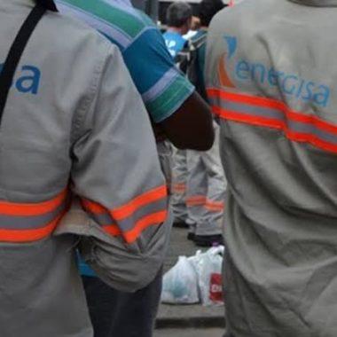 Funcionários da Energisa são assaltados durante trabalho na capital