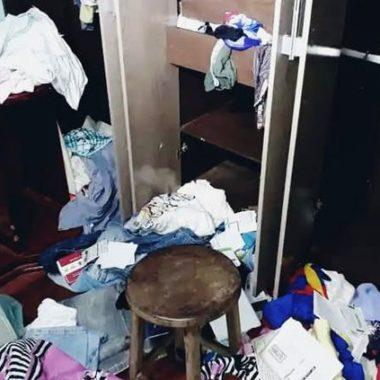Quadrilha rende família, espanca e rouba carro de luxo em Porto Velho