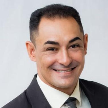 ELEIÇÕES 2020 – Adriano Freire ministro evangélico é candidato a vereador