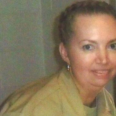 Mulher que estrangulou grávida e arrancou bebê será executada com injeção letal