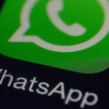 WhatsApp bane 256 contas por disparos nas campanhas