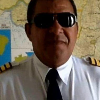 Avião e piloto somem durante voo em Roraima: Desespero, diz esposa