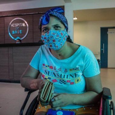 Estudo do Centrogesta revela que maioria das mulheres com gravidez molar em Rondônia tem idade entre 18 e 30 anos