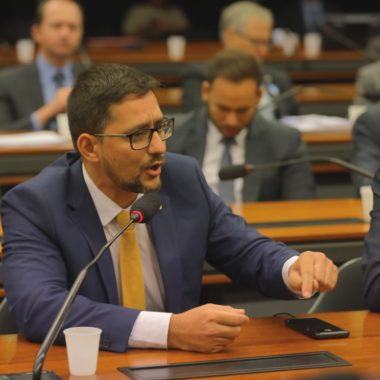 GOVERNO FEDERAL – Emenda constitucional que criou a Polícia Penal no Brasil vai completar 1 anode promulgação sem regulamentação por parte da União