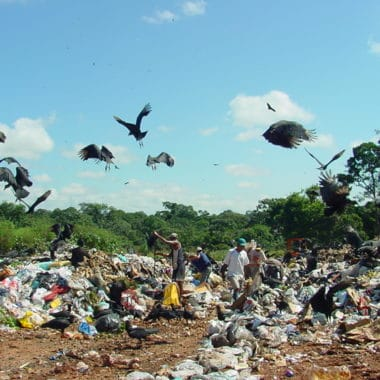 Governo encaminha Projeto de Lei que visa ampliar a cobertura de saneamento básico em Rondônia ao Legislativo