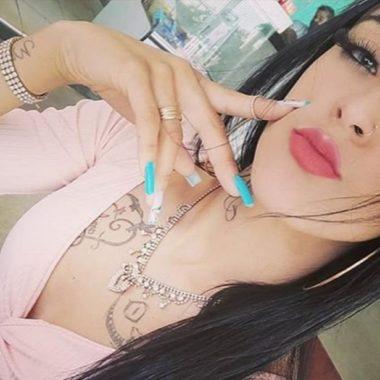 Garota de programa é brutalmente assassinada pela amiga por não pagar o aluguel