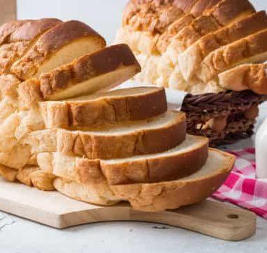 Estes alimentos causam acumulação de gordura na barriga. Cuidado…