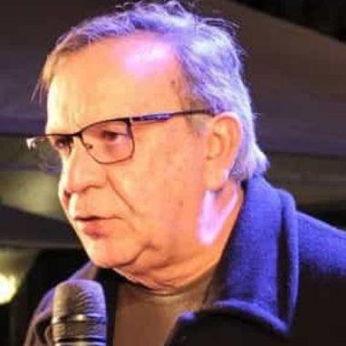 BIZARRO  – Prefeito que morreu um dia antes da votação ganha eleição em MG