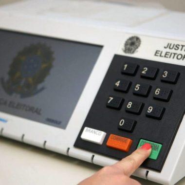 Rondônia tem mais de 1,1 milhão de pessoas aptas a votar; 161 com mais de 100 anos