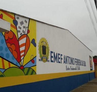 ATENÇÃO – Prefeitura de Porto Velho abre Chamada Escolar para 2021