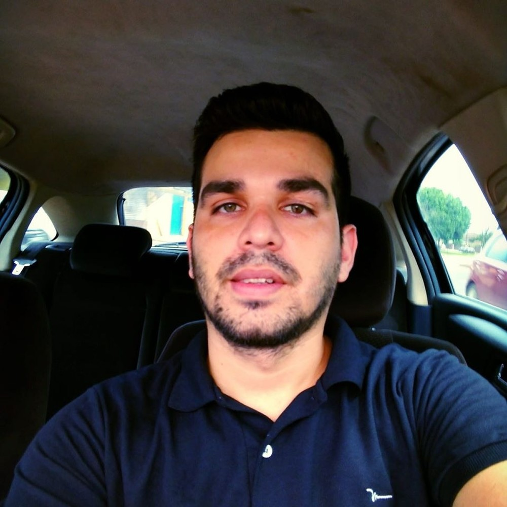 Justiça decide que acusado de matar filho de jornalista a facadas em Porto Velho vai a júri popular