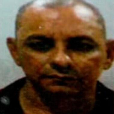 Garimpeiro sequestrado em Porto Velho foi morto com tiro na cabeça