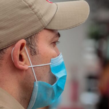 COVID-19 – Rondônia registra novos casos de infecção e sete mortes nas últimas 24h