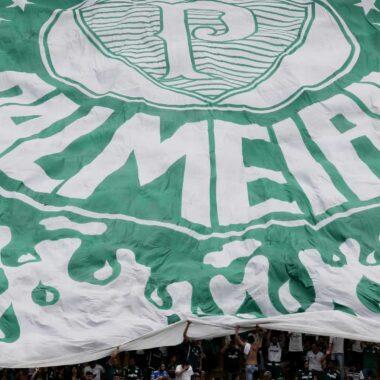 Libertadores: Palmeiras encara River sonhando repetir roteiro de 99