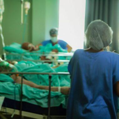 Governo apresenta minuta do Plano de Cargos, Carreiras e Remuneração dos servidores da saúde ao Legislativo