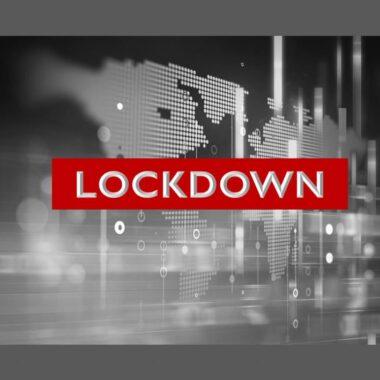 """A beira do Colapso, estado de Rondônia entrará em """"Lockdown"""" por 14 dias, Rolim de Moura está incluído"""