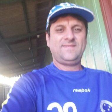 Servidor da prefeitura de Vilhena vai visitar a mãe em Minas Gerais, passa mal e morre em poucas horas
