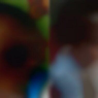 Pai espanca bebê de um mês por não suportar seu choro e termina preso