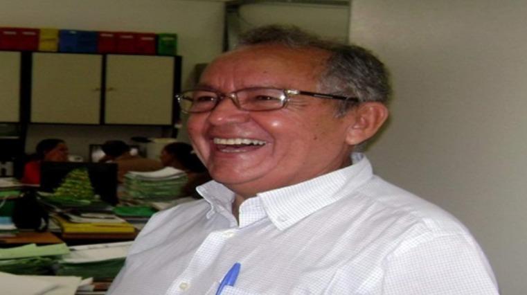 CORONAVÍRUS – Ex-secretário estadual de RO morre no Hospital de Campanha em Porto Velho