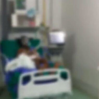 CORONAVÍRUS – Hospital particular de Porto Velho afastou mais de 40 profissionais com Covid-19 em fevereiro